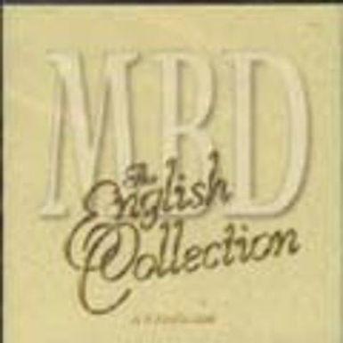 MBD | Someday