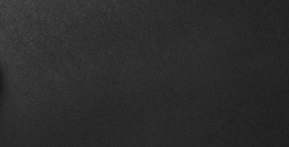black-silver-microphone-black-background_edited_edited.jpg