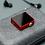 Thumbnail: SHANLING M0  Bluetooth AptX LDAC DSD MP3 FALC Portable Music Player Hi-Res Audio