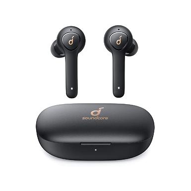 copy of Anker Soundcore Life P2 True Wireless Earbuds