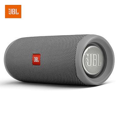 Original JBL Flip 5 Speaker Brand New Bluetooth Speaker IPX7 Waterproof
