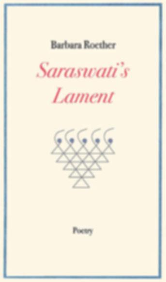 Saraswati 30%.jpg