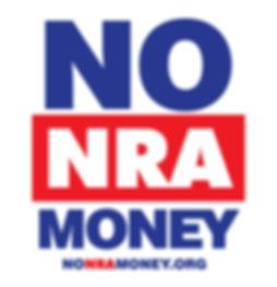 NO_NRA_MONEY_LOGO_03.jpg
