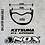 Thumbnail: NOX Kitsuma 27.5 Carbon Fiber Mountain Rim