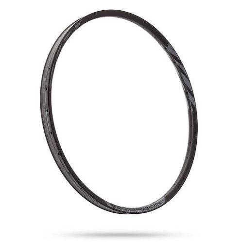 Ibis S35/ S28 Carbon Rims