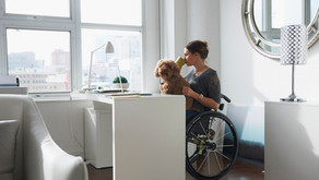 HENSON TRUSTS: PROTECTING DISABLED BENEFICIARIES