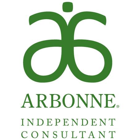 Nov. 2 vendor- Rachel Resch Arbonne Consultant