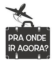 Logo PIA_edited.jpg