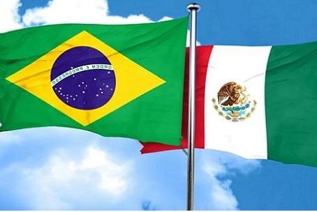 Como viajar do Brasil ao México durante a pandemia - Exigências e formulário