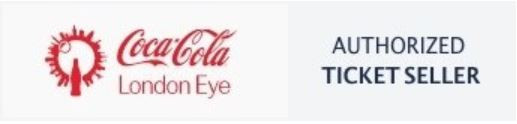 Coca Cola London Eye Autorized Ticket Seller
