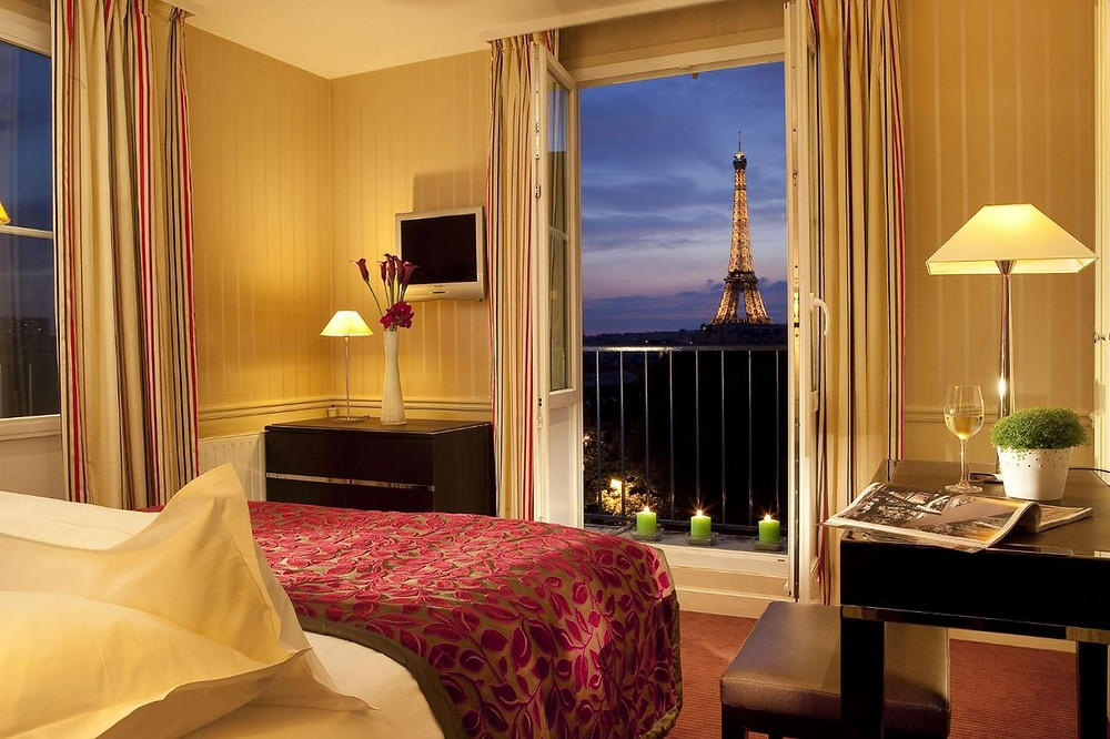 Duquesne Eiffel