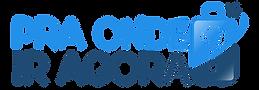 PIA_Logo Escrito2021.png