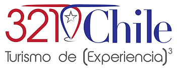 LOGO-321-CHILE.png