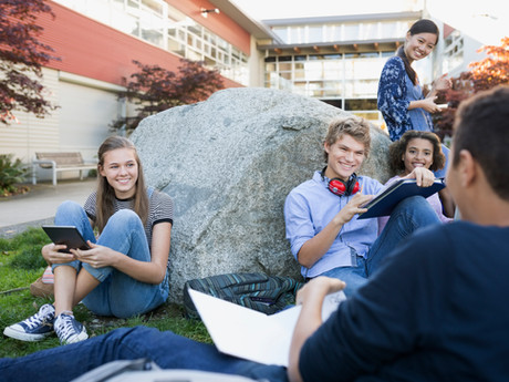 Student fees may be coming down