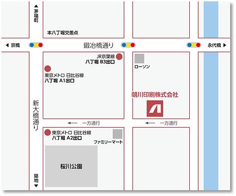 朝川印刷_2020_MAP.png