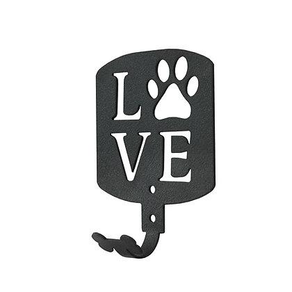 Puppy Love Leash Hook