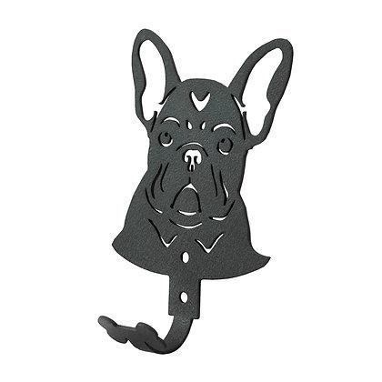 French Bulldog Leash Hook