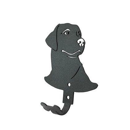 Labrador Leash Hook