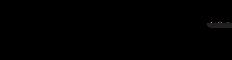Balwdwin PNF - Full Logo.png