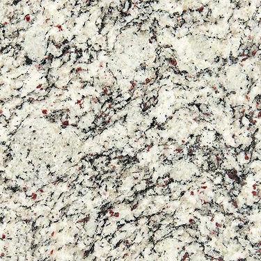 bianco-frost-granite.jpg
