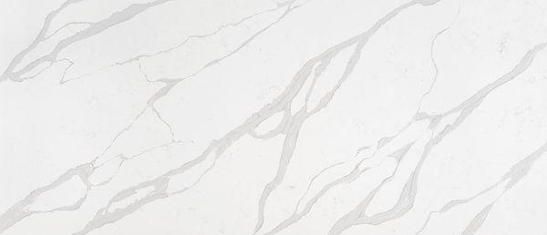 calacatta-luccia-quartz (1).jpg