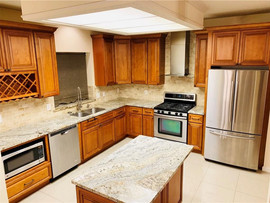kitchen-remodel-mighty-home-designs