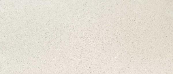 bianco-pepper-quartz.jpg