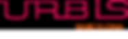 logo_URBIS.png