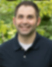 Dr. Carey Heller; licensed psychologist in Bethesda, Maryland