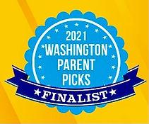 2021-WPP-finalist-300x250.jpg