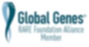 Global Genes Logo.png