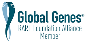 Global Genes Logo.png