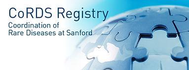 Sanford CoRDS Logo.jpg