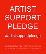Artist support pledge logo.jpeg