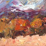 Autumn Colour II
