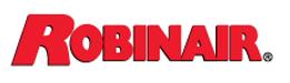robinair logo_edited.png