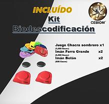 KIT Biodesc para cursos.png