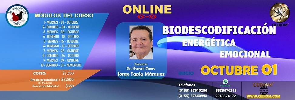 BIODESCODICFICACIOÓN HORIZONTAL ONLINE #17.png
