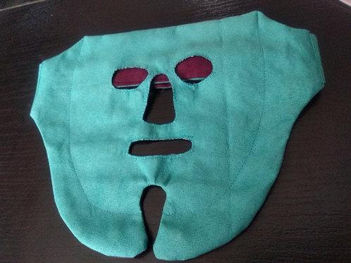 Mascara Magnética Neodimio