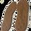 Thumbnail: Plantillas Magnéticas Neodimio