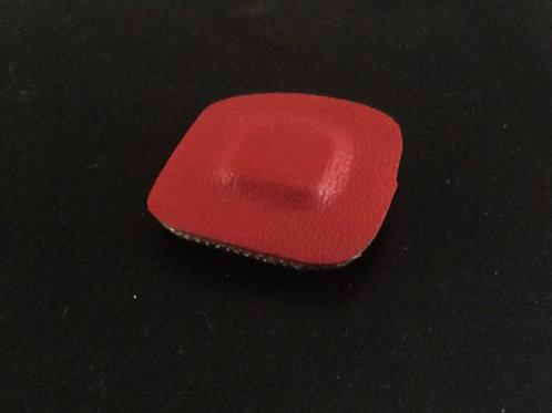 Mini Neodimio Cuadrado
