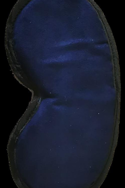 Antifaz Magnético TELA