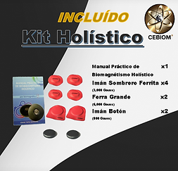 HOLISTIKO KIT.png