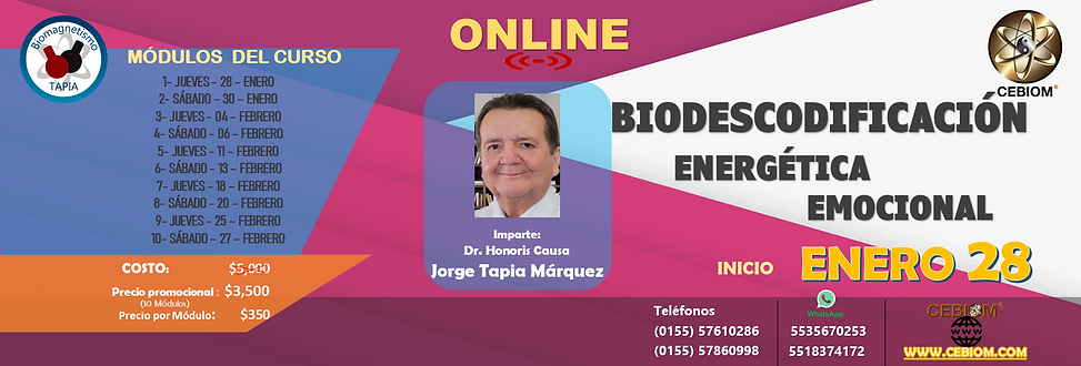 BIODESCODICFICACIOÓN HORIZONTAL ONLINE.p