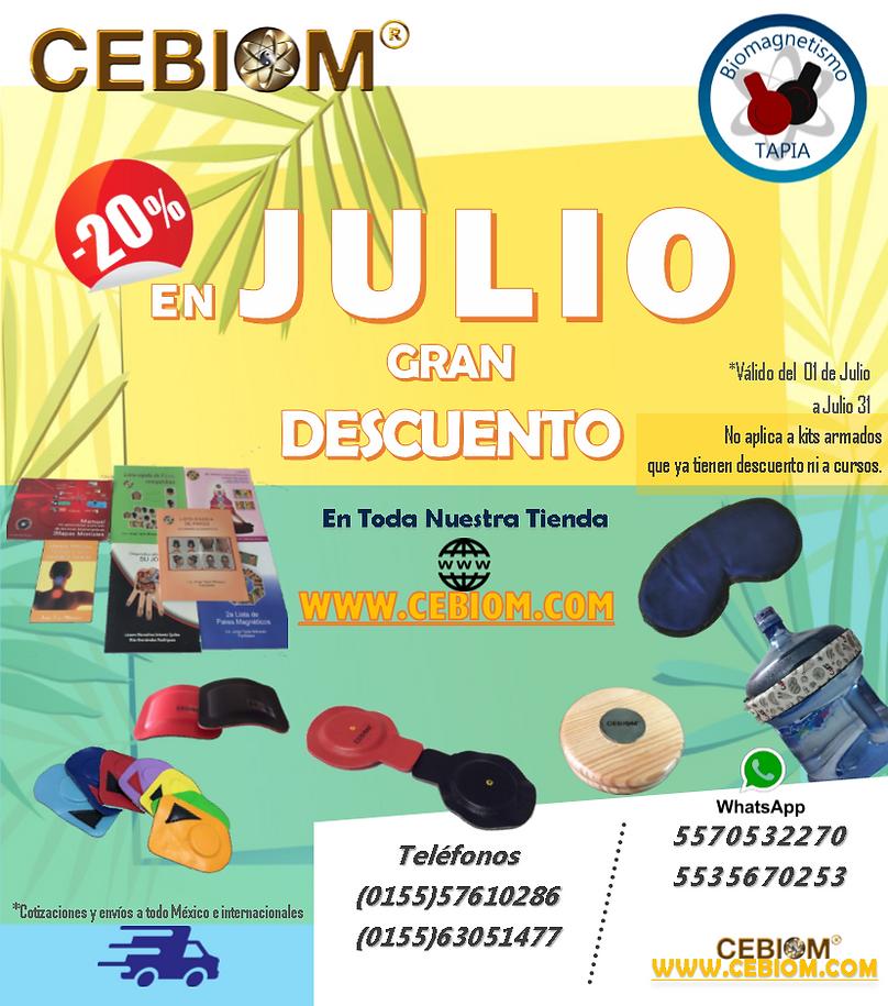 DESCUENTO EN JUILIO.png
