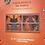 Thumbnail: Lista Básica de Pares En Orden Alfabético