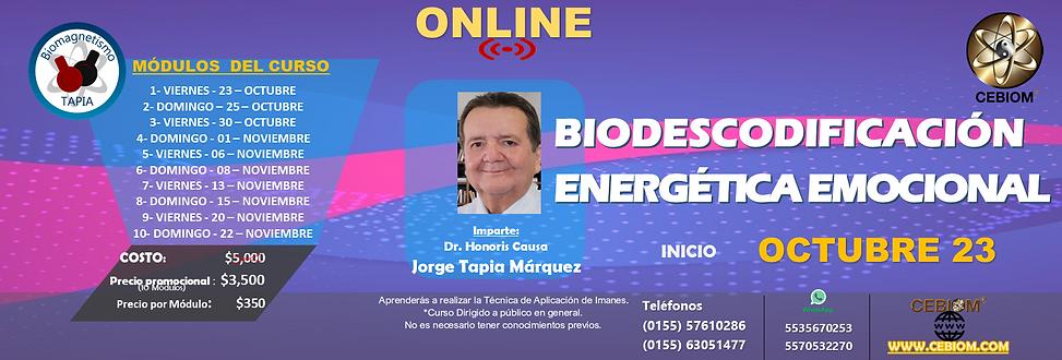 BIODESC ONLINE 7.png