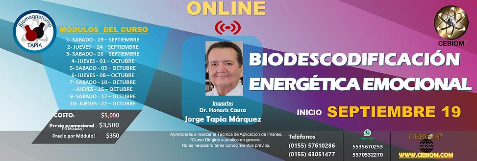 BIODESC ONLINE 6.png