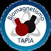 biotapia popo7.png