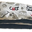Thumbnail: Tira Magnética para Garrafón  (Ionizador de agua)